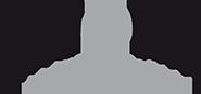 VÍNO LÍPA MIKULOV Logo